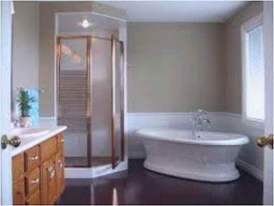 Bathroom Renovation Ideas Brisbane