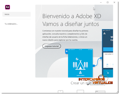 Adobe.XD.v28.2.12.x64.Multilingual.Cracked-www.intercambiosvirtuales.org-4.png