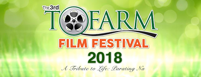 tofarm film festival 2018