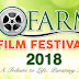 ToFarm Film Festival 2018: Everything you need to know