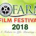 ToFarm Film Festival 2018: Everything you need to know