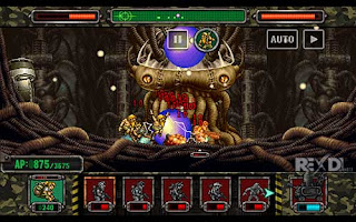 metal slug 1 mod apk metal slug 4 mod apk metal slug attack mod money metal slug defense apk unlimited metal slug 2 mod apk