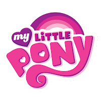 My Little Pony Download Apk + Mod (Free Shopping)