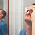 'Jangan baring bila hidung anda berdarah' - Doktor kata cara itu amat berbahaya