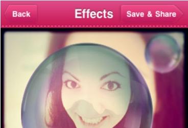 تنزيل تطبيق FotoRus.apk تعديل الصور للاندرويد مجانا برابط مباشر