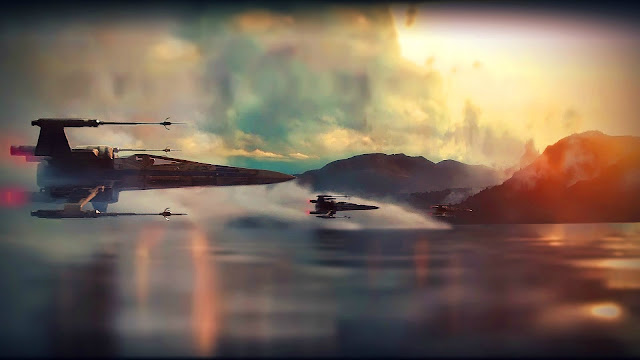 star wars wallpaper 1080p 5