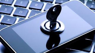 6 Tips Agar Smartphone Android Anda Tetap Aman