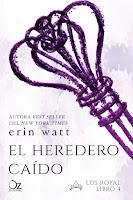 https://srta-books.blogspot.com.es/2018/02/resena-el-heredero-caido-de-erin-watt.html