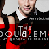 [Livro] The Double Me - 4x03: I Wanna Make This Clear, My Dear, That Heads Will Roll [+18]