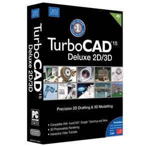 turbocad deluxe 18 activation code