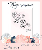 http://keepmemories2010.blogspot.ru/2016/06/24.html
