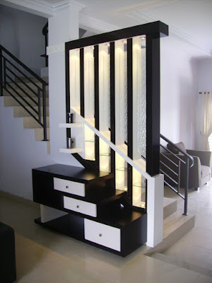 Furniture rumah idaman