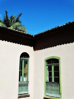 Solar dos Câmara, Porto Alegre
