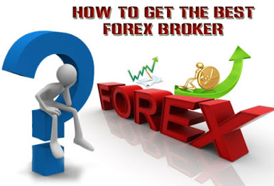 How often can you trade forex