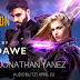 #releaseblitz  #bookpromotion #giveaway - The New Arilion Knights  by Author: Jonathan Yanez   @JonathanAYanez  @agarcia6510