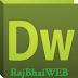 Macromedia Dreamweaver 8 Full Version Download