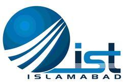 IST Islamabad logo, IST