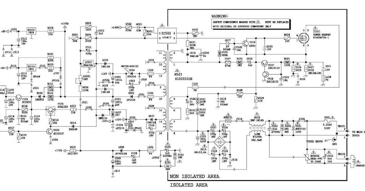 polytron tv schematic diagram online wiring diagram