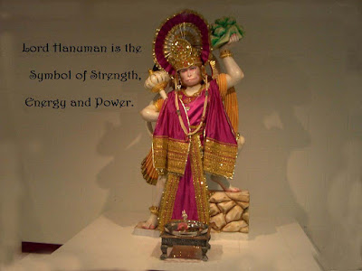 Hanuman-Jayanti-Festival-of-India