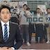 La huelga de MBC termina con el despido del presidente