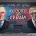 Rus-Amerikan mücadelesi Balkanlar'da da kızışıyor - Bloomberg
