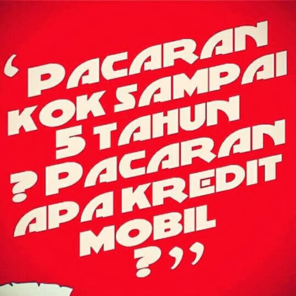 Gambar Kata Lucu Gokil Untuk DP BBM Dan Komentar Facebook