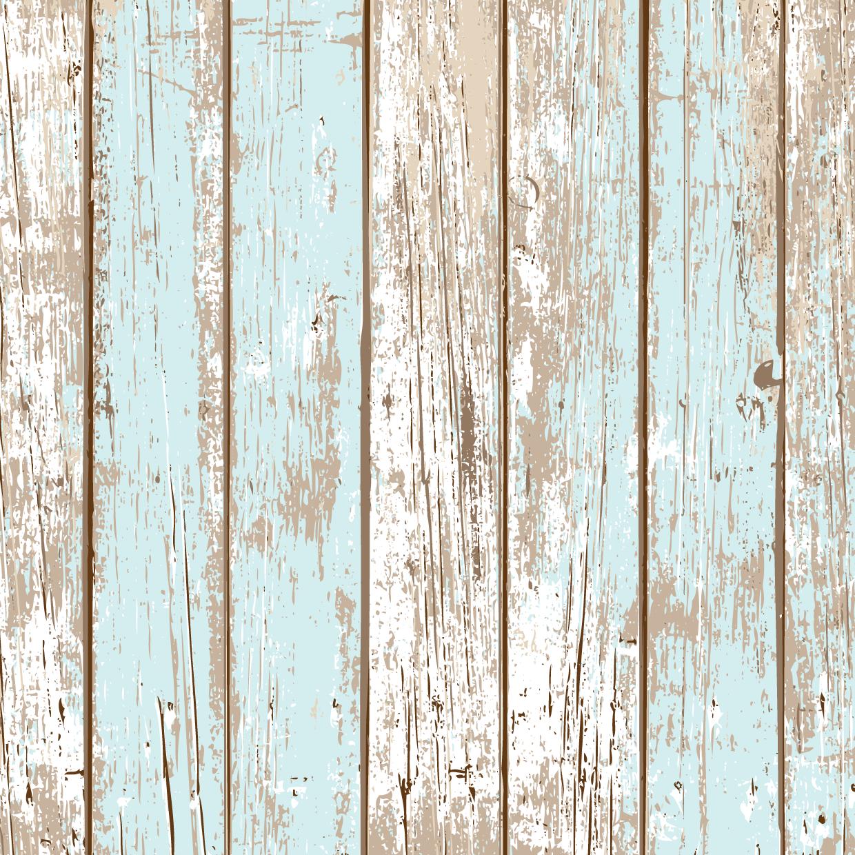 vintage blue wood background - photo #1