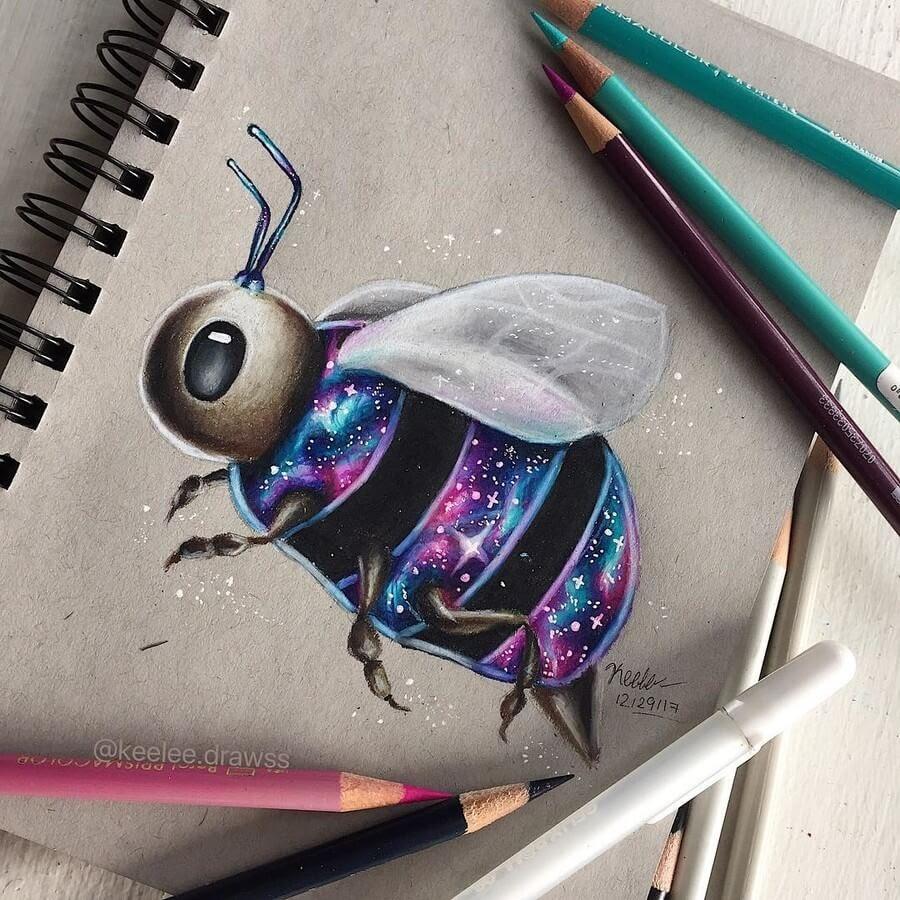 11-Galaxy-Bumblebee-Keelee-www-designstack-co