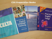 CDS Preparation Books