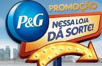 Promoção P&G Nessa loja dá Sorte! by Assaí nessalojadasorte.com.br