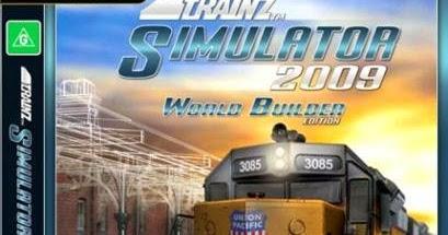 Train simulator 2017 spezial demo edition u1 nach heddernheim.
