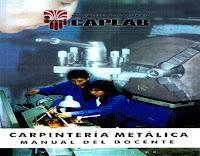 carpintería-metálica-manual-del-docente