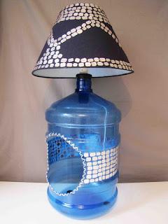 garrafones-agua-reciclados