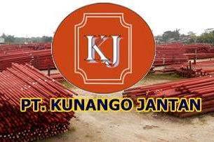 Lowongan Kerja PT. Kunango Jantan Pekanbaru Oktober 2018