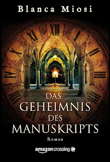 http://www.amazon.de/Das-Geheimnis-Manuskripts-Blanca-Miosi-ebook/dp/B0143GYSVI/ref=as_sl_pc_tf_mfw?&linkCode=wey&tag=wwwlektoratps-21