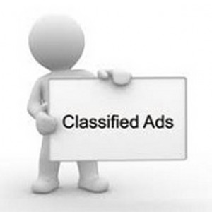 How to Promot Clickbank products through free classified sites