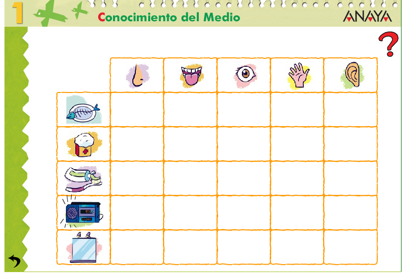 http://www.ceiploreto.es/sugerencias/A_1/Recursosdidacticos/PRIMERO/datos/03_cmedio/03_Recursos/actividades/8ElCuerpo/act1.htm