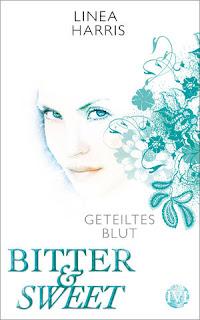 https://seductivebooks.blogspot.de/2016/09/rezension-bitter-sweet-geteiltes-blut.html