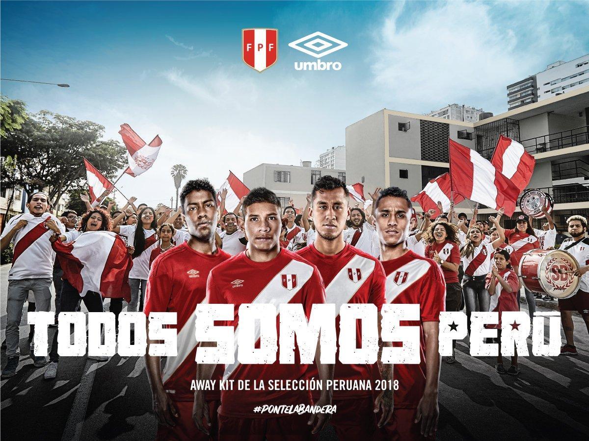 Peru Wm