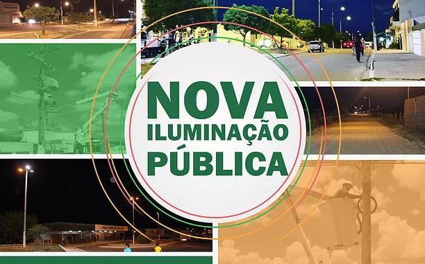 Padre Eraldo protocola nova tabela de Contribuição da Iluminação Pública na Câmara de Vereadores