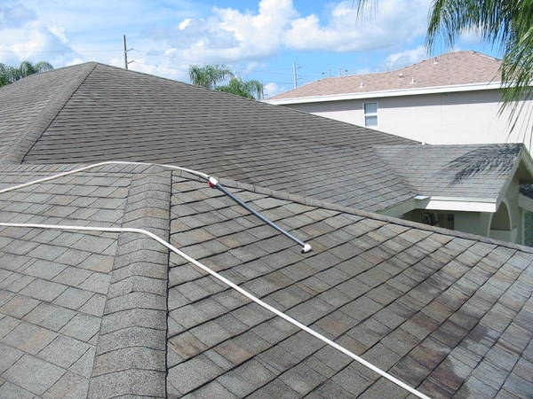asphalt shingles prices at lowes and home depot