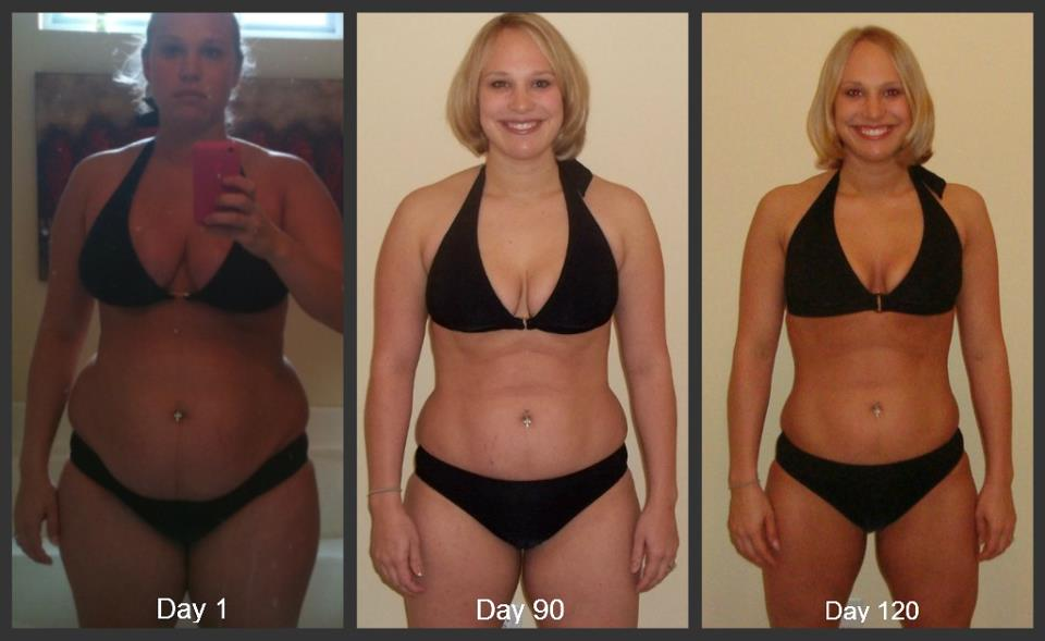 Want To See Some Results Check Out These