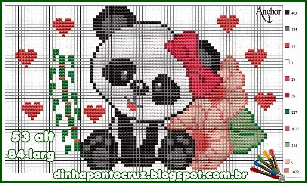 Nilzete Queiros (nilzetequeiros) no Pinterest