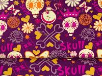 http://koenigreich-der-stoffe.blogspot.de/p/skulls.html