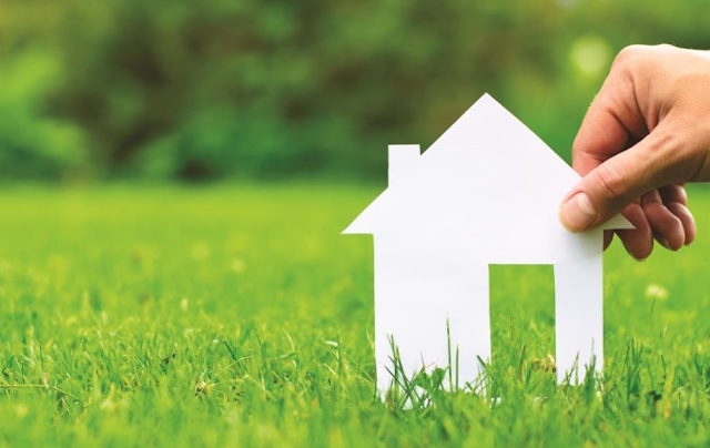Faktor Keberhasilan Investasi Tanah
