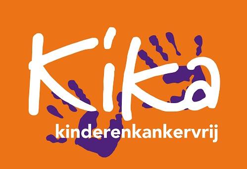 Het doel van Kika is om de genezingskans te vergroten