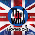 The Who announces 'Moving On' tour