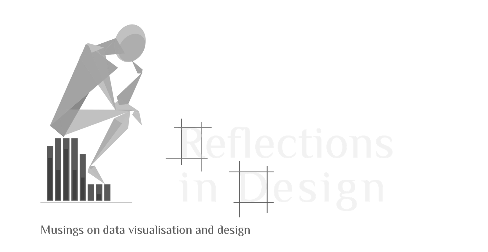 Reflections in Design
