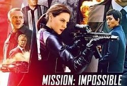 mission impossible fallout in hindi torrent