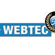 Webtec and Thomas Magnete at FPTC 2017